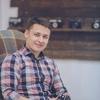 Иван, 29, г.Нижнекамск