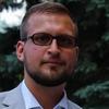Евгений, 21, г.Волжский (Волгоградская обл.)