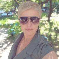 Людмила, 50 лет, Водолей, Черкассы