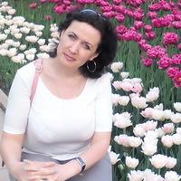 Светлана, 42 года, Близнецы, Нижний Новгород