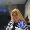 Елена, 42, г.Орша