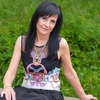 Елена, 47, г.Черновцы