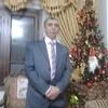 George Tafas, 50, г.Дамаск