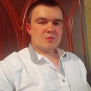 Alex, 27, г.Пенза