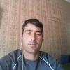 абдурозик, 35, г.Рязань