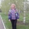 Светлана, 47, г.Чистополь