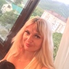 Елена, 32, г.Сафоново