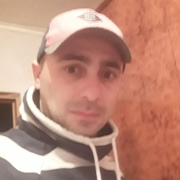 Вова 36 Самара