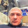 Александр, 30, г.Рузаевка