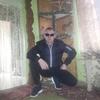 Владимир Шевченко, 41, г.Новогрудок
