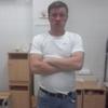амармиии, 43, г.Валдай