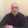 Марик, 44, г.Владикавказ