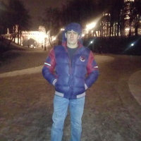 Евгений, 43 года, Весы, Новосибирск
