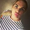 Mayusia, 38, Cherkasy