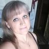 Натали, 45, г.Кострома