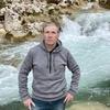 Дмитрий, 50, г.Севастополь