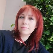 Екатерина, 40, г.Котельниково