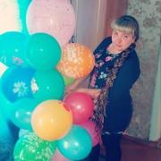 Кристина, 30, г.Тайга