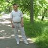 Николай, 62, Краснодон