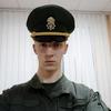 Юрий, 21, г.Харьков