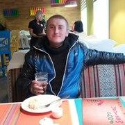 Начать знакомство с пользователем Вася 28 лет (Дева) в Высокополье
