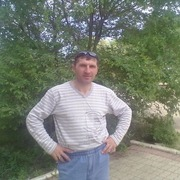 Сергей 47 Находка (Приморский край)