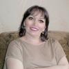 Yana Zayceva, 50, Sharya