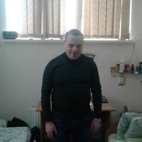 Мирослав, 41 год, Дева, Львов