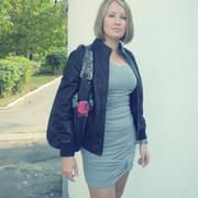 Катя, 31 год, Рак