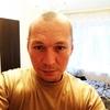 Дмитрий, 40, г.Череповец
