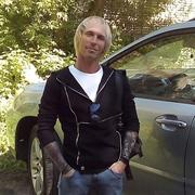 Роман 48 лет (Рак) хочет познакомиться в Рязани
