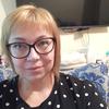 Алена, 52, г.Москва