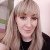 Ольга, 34, г.Сызрань