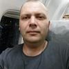 Константин, 40, г.Норильск