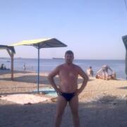 серега, 46 лет, Лев
