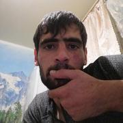 Игорь, 24, г.Владикавказ