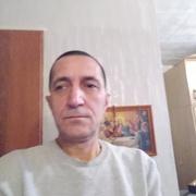 Вагик, 53 года, Близнецы