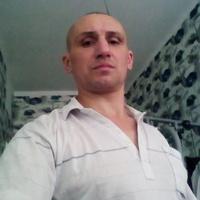 сергей81, 39 лет, Близнецы, Новокузнецк