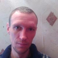 Максим, 38 лет, Козерог, Реутов