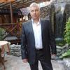 Виталий, 51, г.Славянск
