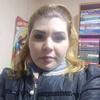 Наталья Шарапова, 25, г.Новокузнецк
