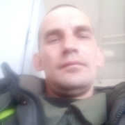 Василий, 30, г.Верхний Тагил
