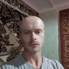 Ігор, 28, г.Ковель