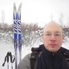 Евгений, 44, г.Елец