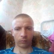 Толя, 32, г.Галич