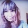 Julia, 22, г.Петрозаводск