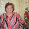 Наталья, 60, г.Довольное