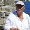 Людмила, 70, г.Ижевск