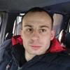 Сергей Четверушкин, 32, г.Гомель