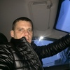 Александр, 33, г.Курск